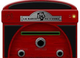 La Radio de l'Ours